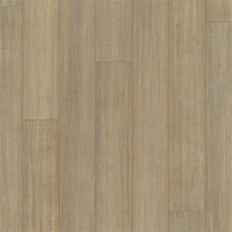 handscraped engineered wood flooring reviews bamboo flooring reviews cali bamboo flooring bamboo floor horizontal grain bamboo floor