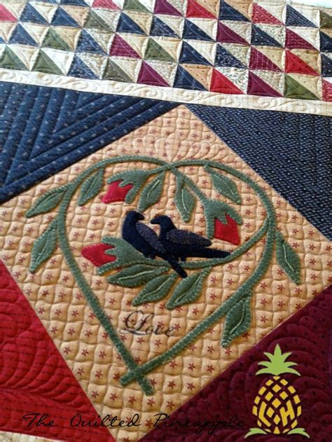 applique country 495 best country primitive designs images on