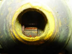 Was Bedeutet Viskosität : used toothed wheel pump 24101 typ hd 41ef 1u11b ~ Lizthompson.info Haus und Dekorationen