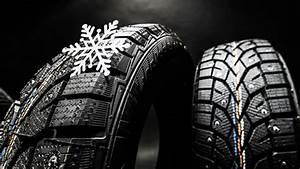 Pneu D Hiver : pneus d hiver pneus d t pneus toutes saisons ~ Mglfilm.com Idées de Décoration