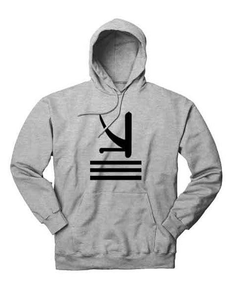 kshmr hoodie sweatshirt ardamus dj t shirts merch