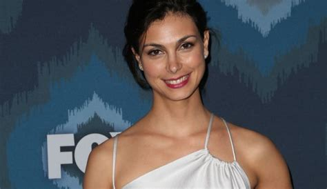 actress from deadpool movie morena baccarin joins deadpool as female lead comingsoon net