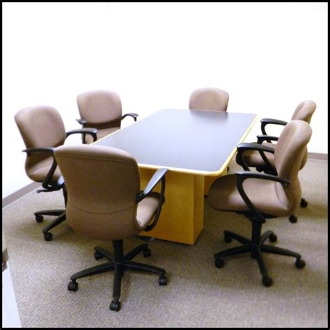 Haworth Improv Chair Manual by Used Haworth Improv Task Chair Office Products