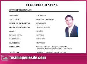 free resume templates for word 2016 gratis modelo de curriculum vitae formal modelo de curriculum vitae