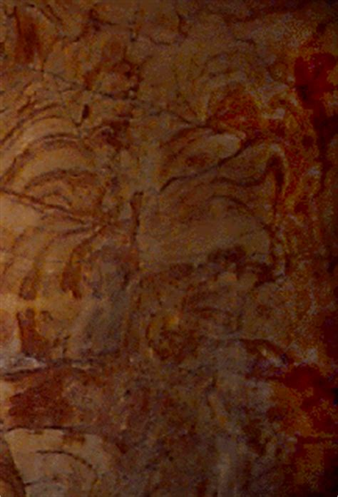 beulah red marble history  zim