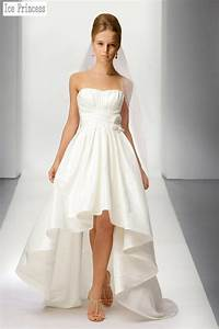 compare prices on 100 dollar wedding dress online With 100 dollar wedding dress