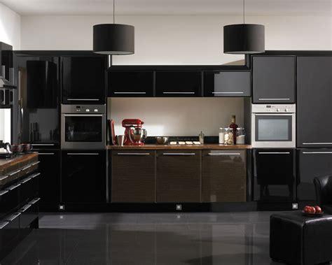 black kitchen cabinets ideas 22 kitchen ideas inspirationseek