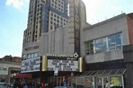 Investors Who Bought Midway Theater Building Hint at ...