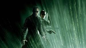 the matrix revolutions Full HD Wallpaper and Background ...