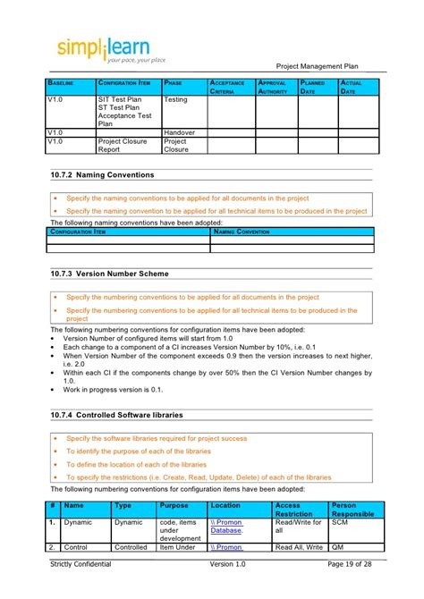 Ieee Cover Letter Exle by Ieee Std 829 Test Plan Scenario Template Project