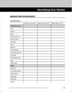 HD wallpapers free back to school worksheets pdf