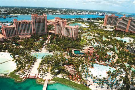harborside resort atlantis bahamas resorts bahamas vacation rentals