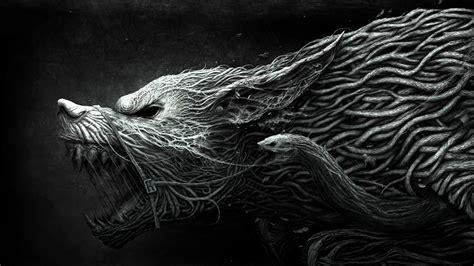 Wolf Wallpaper 1920x1080 ·① Wallpapertag