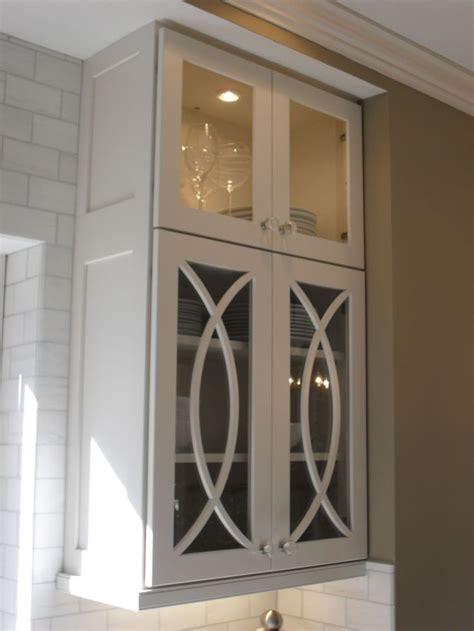 window pane kitchen cabinet doors 17 best mullion images on pinterest glass cabinet doors