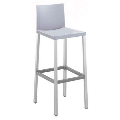 tabouret de cuisine ophrey com chaise cuisine tabouret prélèvement d