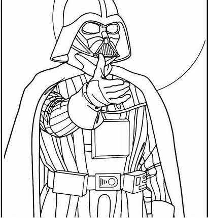 Coloring Crayola Wars Star Pages Giant Printable