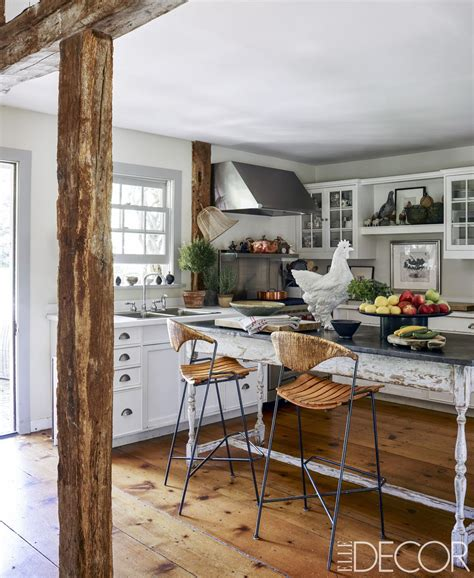 decor items     rustic kitchen pickled