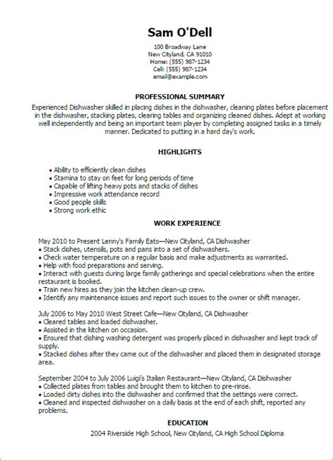 sle general manager resume base security