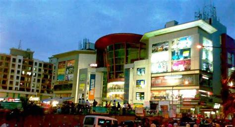 one house plans with basement maxus mall bhayandar shopping malls in mumbai