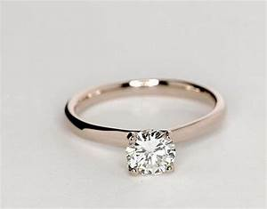 simple diamond engagement rings wedding promise With dream wedding rings