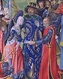 Isabella of Valois - Wikipedia, the free encyclopedia