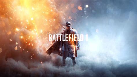 Battlefield 1 Animated Wallpaper - wallpapers hd battlefield 1 italian soldier