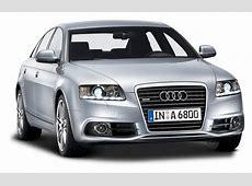 Silver Audi Car PNG Image PngPix