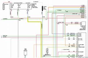 2007 Ram Fan Clutch Wiring Diagram : i have a 2003 dodge 1 ton with a cummins that has an ~ A.2002-acura-tl-radio.info Haus und Dekorationen