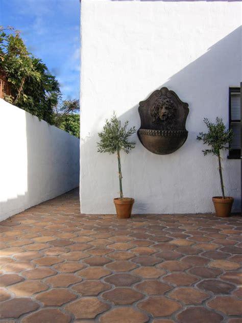 gorgeous patio fountain ideas hgtvs decorating