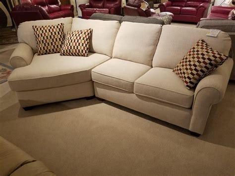 crypton fabric sofa uk 100 crypton sofa furniture sectional