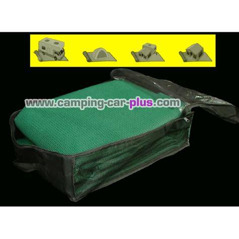 tapis de sol 500 grammes m2 4m x 2m50