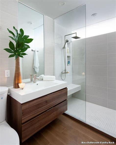 Best 25+ Ikea Bathroom Ideas Only On Pinterest  Ikea. Open Showers. Reclaimed Wood Doors. Ethan Allen Southlake. Modern Bathroom Ideas. Brushed Nickel Color. Farmer Sink. Oversized Refrigerator. Jonathan Louis Furniture Reviews