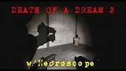 Death Of A Dream 2 - 01 - Garry's Mod Horror Map w/Necroscope86 - YouTube