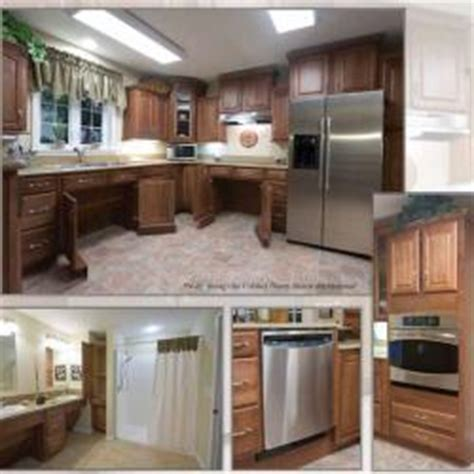 handicapped accessible modular homes    homes effingham il affordable modular housing