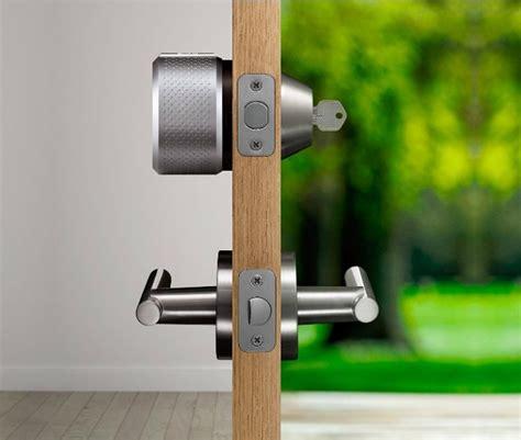 best door locks best door lock shopping guide bob vila