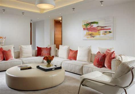Interieur De Maison Contemporaine Int 233 Rieur Maison Contemporaine De Luxe Deco Maison Moderne