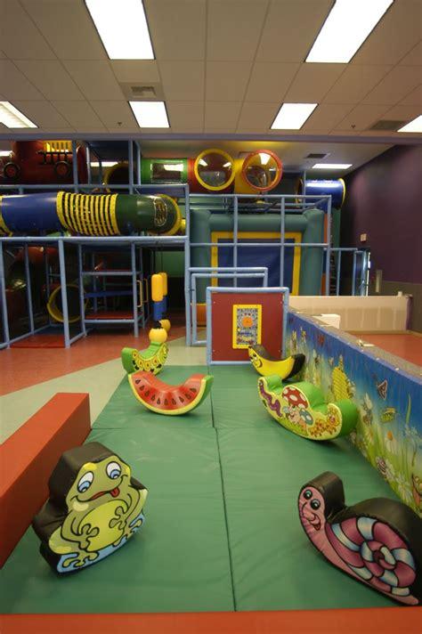 kids play equipment indoor playground startup indoor