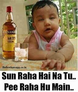 Dadagiri-Attitude Whtsapp Status SMS In Hindi Collection ...