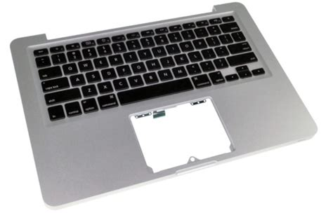 top case macbook pro    warung mac