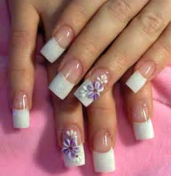 Cute acrylic nail designs for girls