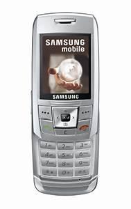 Ecouter Ses Messages Vocaux Bouygues Portable : votre premier t l phone portable le bar ses discussions de comptoir page 2 forum galaxy ~ Medecine-chirurgie-esthetiques.com Avis de Voitures