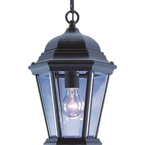 home depot outdoor hanging lights bel air lighting stewart ceiling 1 light outdoor rust