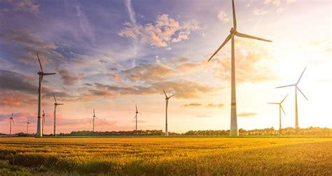 iowa county  moratorium  wind  solar energy