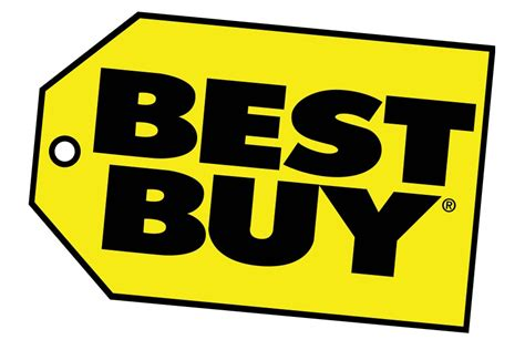 Windows And Best Buy Make Buying A New Pc Even Easier