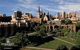 Marquette University   ScholarAdvisor.com