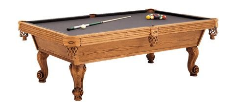 olhausen pool table models provincial pool table by olhausen at american billiards
