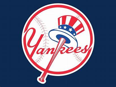 Yankee Clipart Yankees Ny Background Clip Clipground