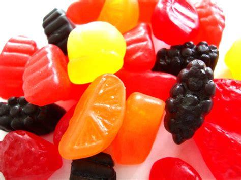 welchs fruit snacks mixed fruit snackeroo