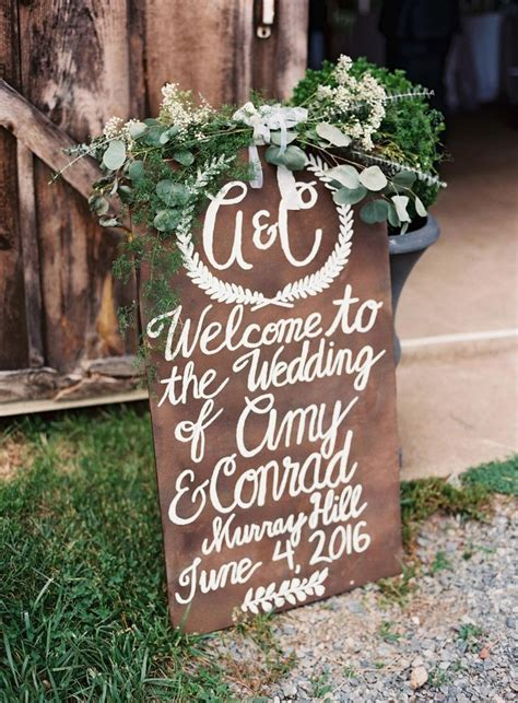 247 Best Images About Signage And Calligraphy On Pinterest