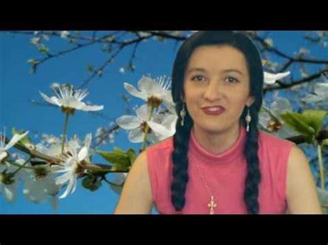Welcome on GLORIA.TV - YouTube